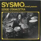 Sergio Otanazetra / Same (83)Sysmo