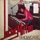 Jackie Mittoo / Showcase (78) Studio One