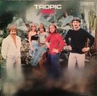 ORM & Kamelie / Tropic (83) Panton