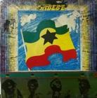 Light of Saba / Sabebe (78)Light of Saba africa