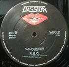 R.E.Q \ Valparaiso, Casa Forte (84)Passion