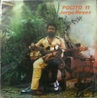 Jorge Reyes / Pocito 11 (83)Areito