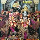 Rasa and the Family Krishna / Alive (80) Lotus Eye