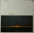 Paco Saval / Borderline (80) Bubble