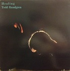 Todd Rundgren / Healing (81) Bearsville