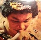 Dominguinhos / Domingo Menino Dominguinhos (76)Philips