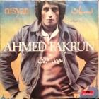 Ahmed Fakrun (Fakroun) / Nisyan (74) Polydor
