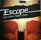 Jody Harris, Robert Quine / Escape (81) Infidelity
