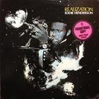 Eddie Henderson / Realization (73) Capricorn