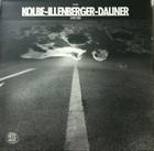 Kolbe Illenberger Dauner / Live Kid (80)Mood