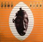 Rico Rodriguez / Jama Rico (82) 2TONE