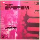 Logic / The System inc.Vampirella (83)Romantic