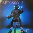 Curt Cress / - Avanti (83)Wea