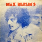 Max Berlin's / inc. The men (78)Melodi's
