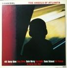 Hannibal / Tha Angels of Atlanta (81) Enja