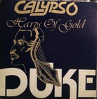 Duke / Harps of Gold (79) Sharc