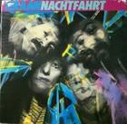 Kraan / Nachtfahrt (82)GeeBeeDee