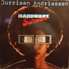 Jurriaan Andriessen / Hardware Software (78) 78