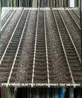 Steve Reich, Pat Metheny, Kronos Quartet / Different Trains Electric Counterpoint (89)Nonesuch