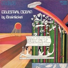 Brainticket / Celestial Ocean (73) RCA