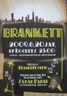 brankett_620.jpg