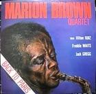 marion_brown.jpg