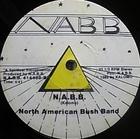 north_american_bush_band_nabb.jpg