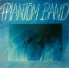 phantom_band_im_the_one.jpg