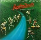 rhythm_devils_play_river_music.jpg