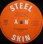 steel_an_skin.JPG
