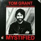 Tom Grant / Mystified (78) Timeless
