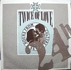 twice_of_love.jpg