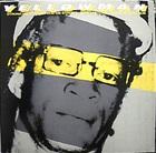 yellowman.JPG